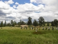 July 6 2014 OFL Returns Camp 005.jpg
